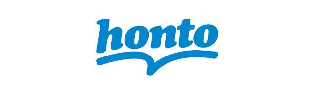honto