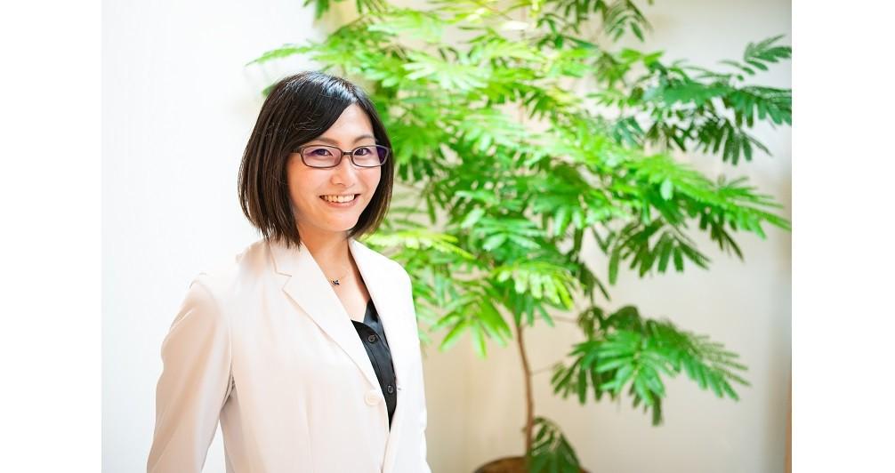上田悠理医師