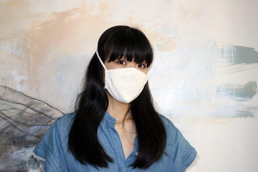 山田ヒロミ