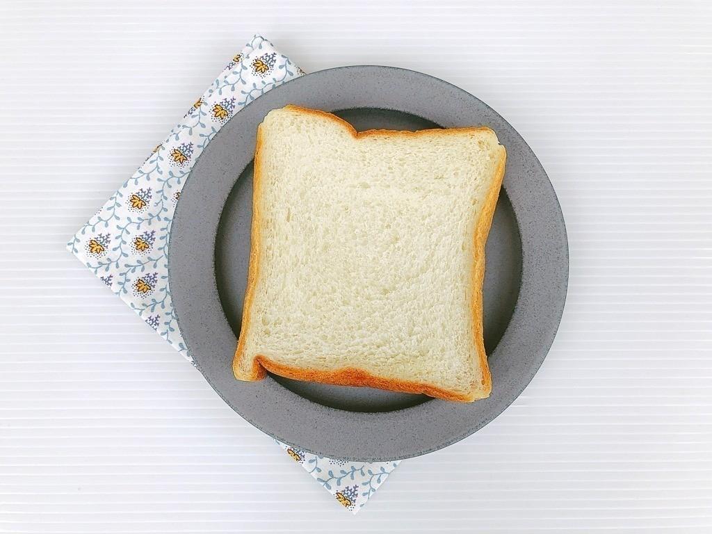 食パン1枚