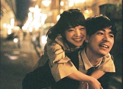 ©2019映画「愛がなんだ」 製作委員会