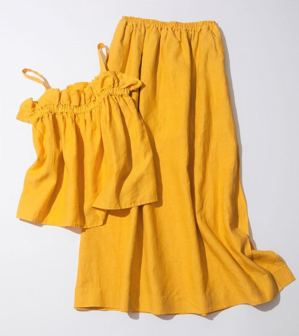 サステナファッション