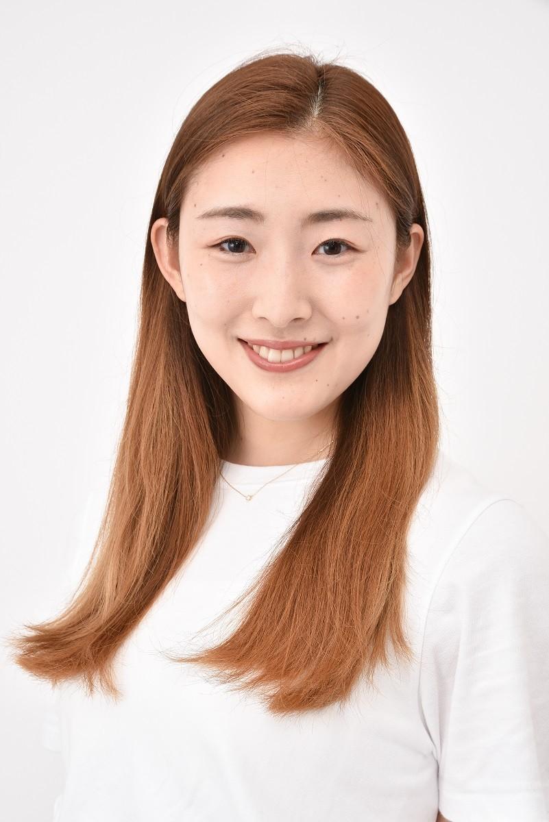 川島里佳子