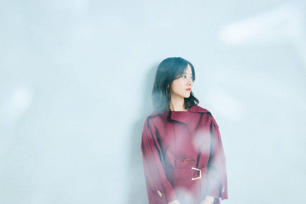 yuriko_yoshitaka