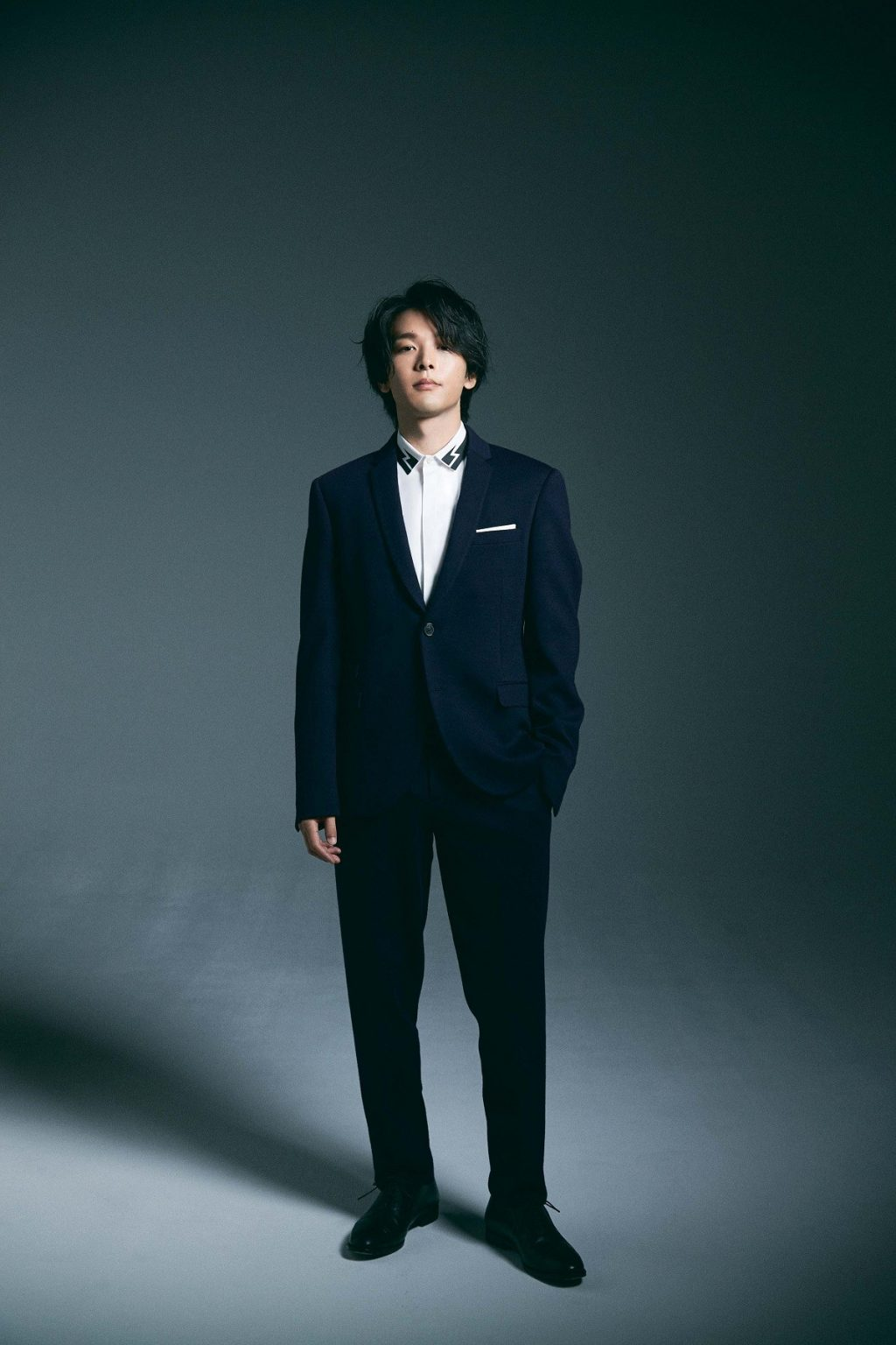 tomoya_nakamura