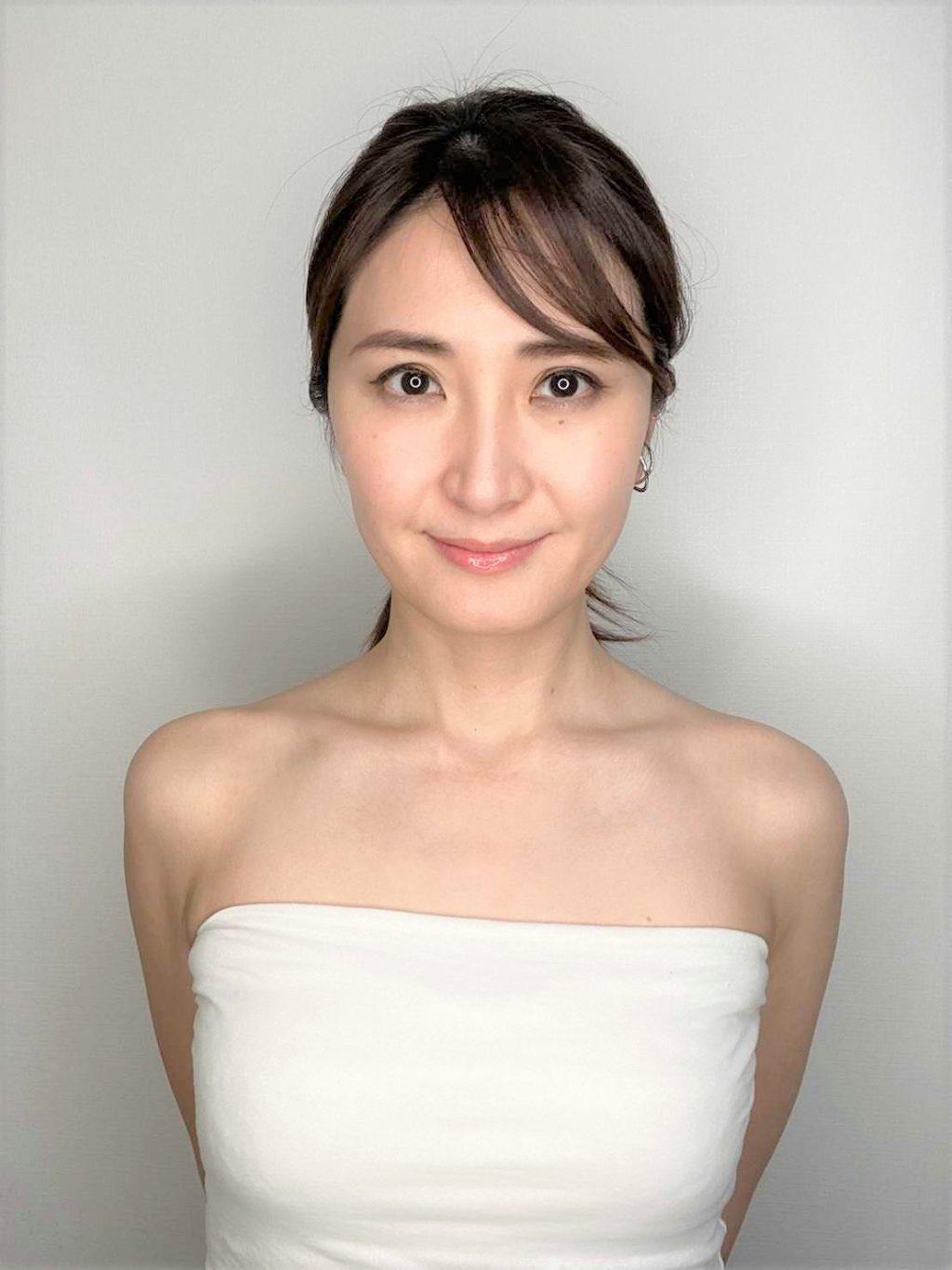工藤恵里香