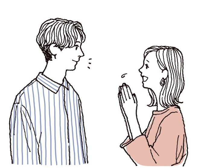 シーン別対処法