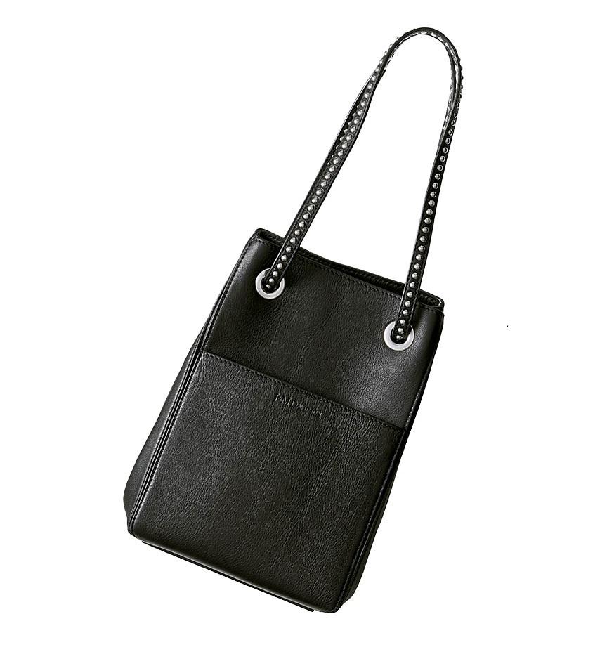 松井愛莉のバッグ