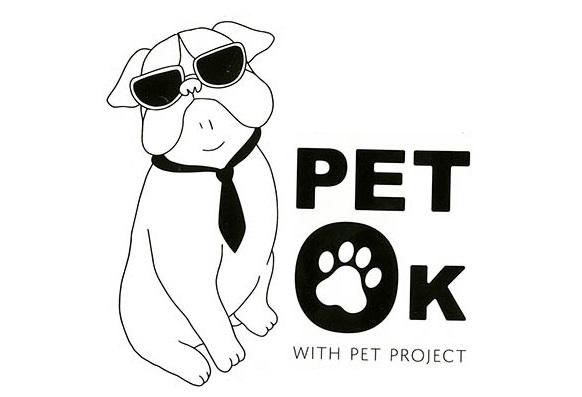 PET OK