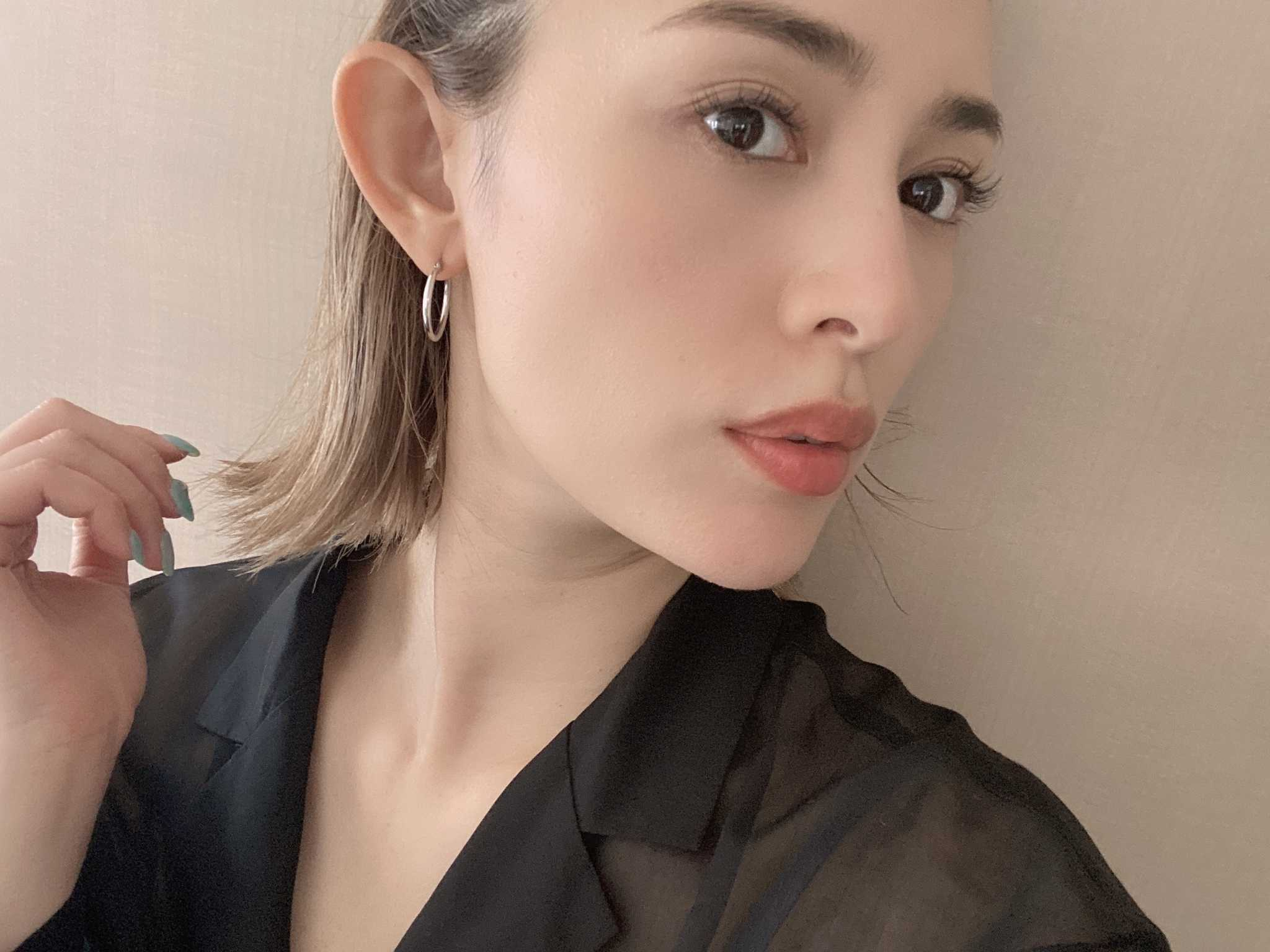 渡辺知夏子