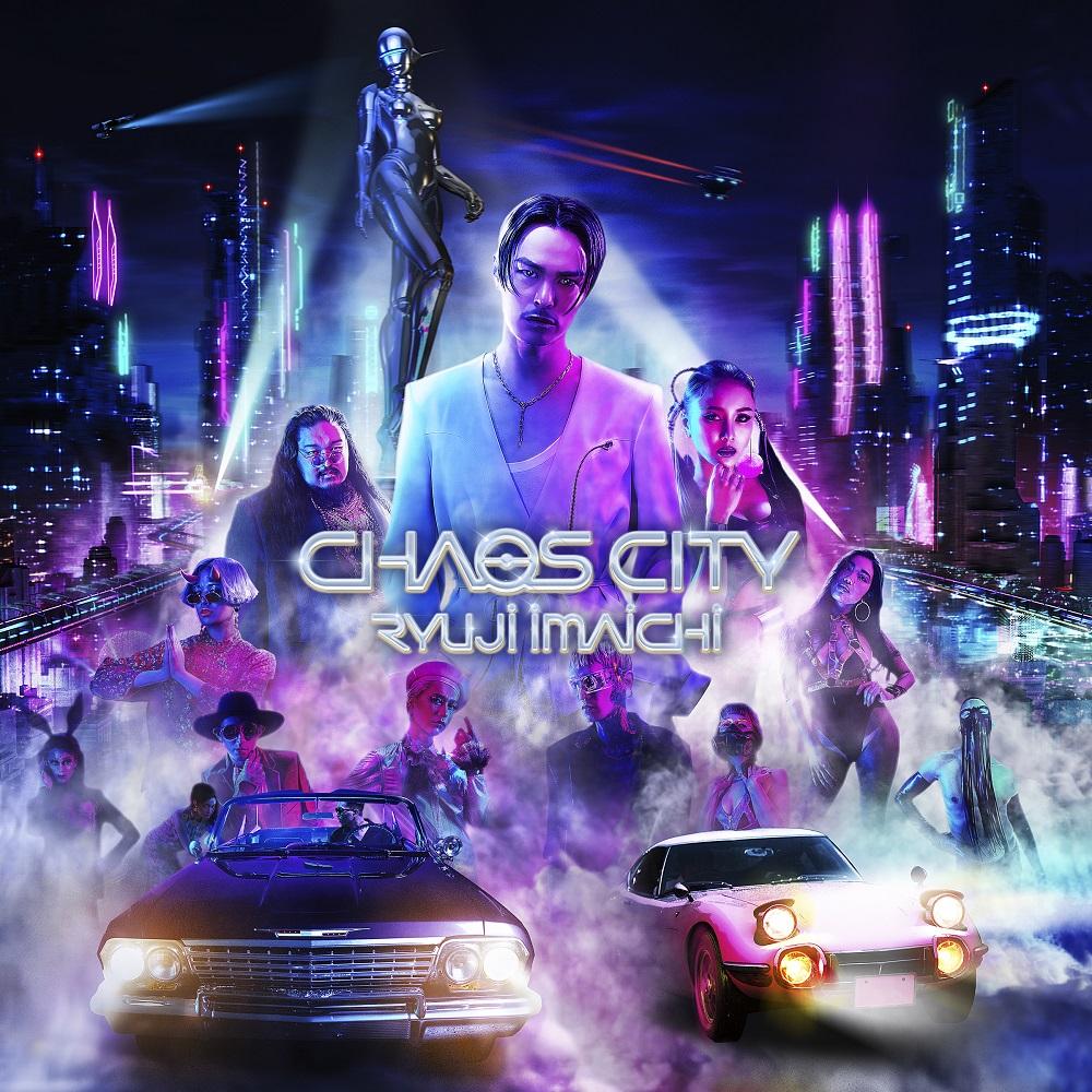 CHAOS_CITY